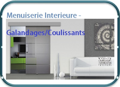bouton menuiserie interieure